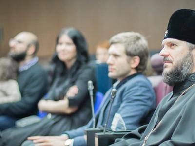 Союз Православных Предпринимателей